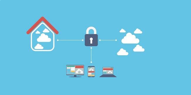 security concerns in cloud computing