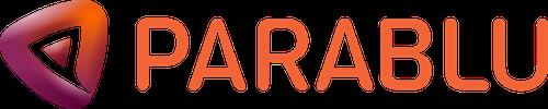 Parablu