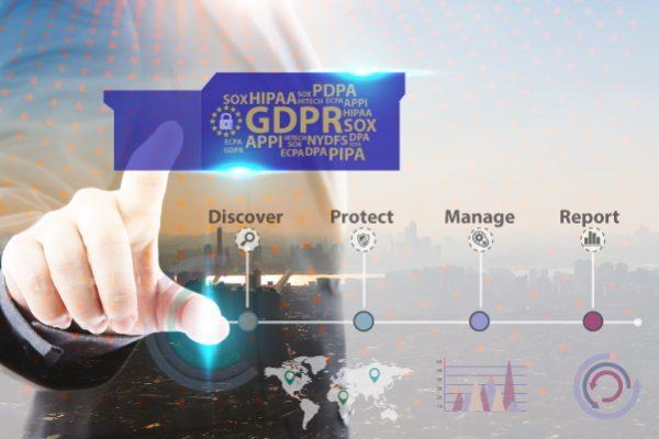 data privacy regulations
