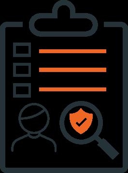 Enterprise Audit Trail
