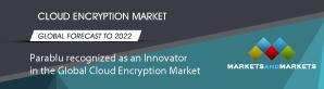 Global Cloud Encryption Market