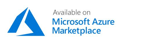 partners-microsoft azure