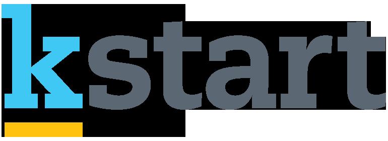 Transparent_KStart
