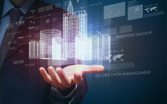 Leading Real Estate Developer Embassy Group Selects Parablu and Softline for Secure Data Management