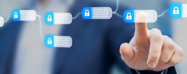 data encryption - How encryption works