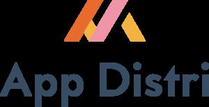 distributors-app distri