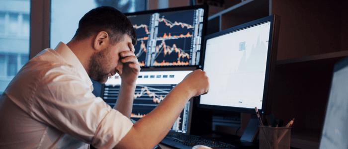 Data loss may cost you more than a data backup solution-01