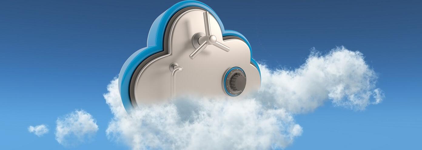 Ensuring enterprise data privacy in SaaS offerings