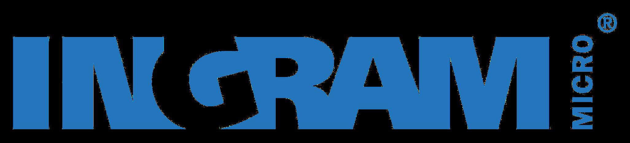 distributors-ingram