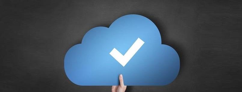 Banner - The Love Affair With the Public Cloud – Why the Public Cloud Makes Sense