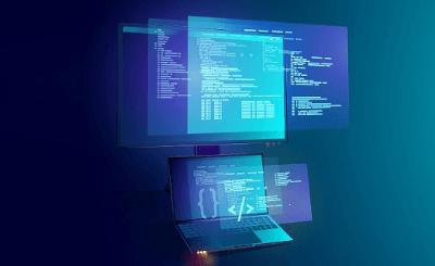 Microsoft SQL Server Backup made easy with BluVault