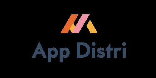 App Distri