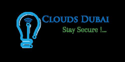 CloudDubai