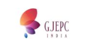 GJEPC_Logo