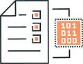 backup files to onedrive - Fully Encrypted Backup