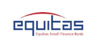 Equitas_Logo