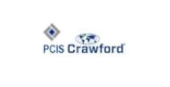 PCIS Crawford