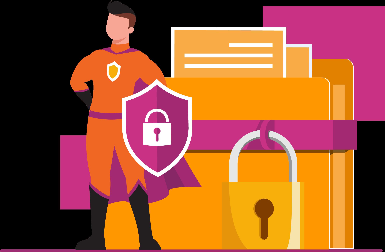 Ransomware Webinar