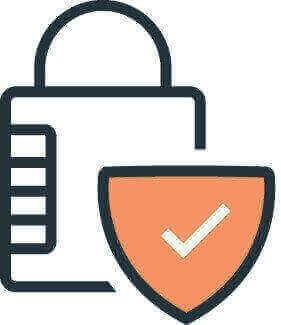 Zero-Knowledge Privacy