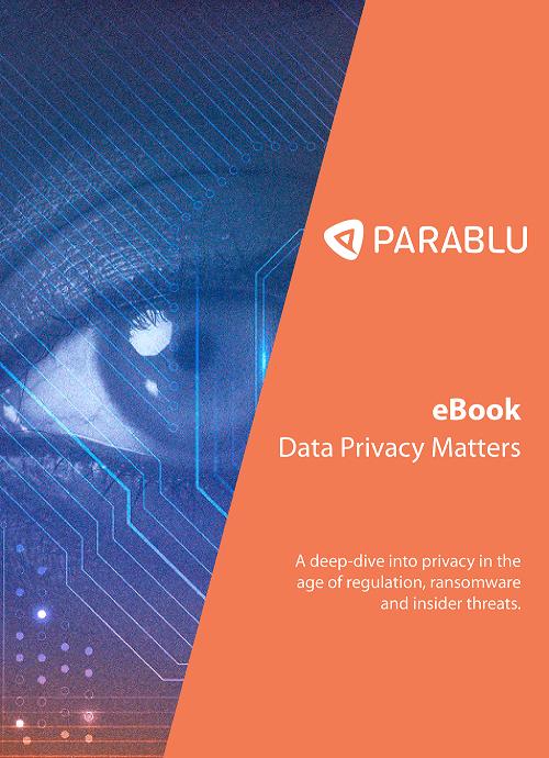 eBook Thumbnail - Data Privacy Matters (1)